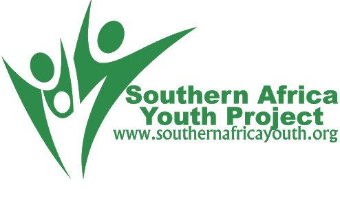 Southern African Youth Project
